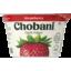 Photo of Chobani Strawberry Greek Yogurt 170g