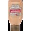 Photo of Heinz Seriously Good Mayonnaise Peri Peri Squeezy 295ml