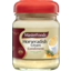 Photo of Masterfoods Horse Radish Cream 175g