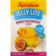 Photo of Aeroplane Jelly Lite Mango P/Fruit 18gm