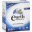 Photo of Earth Choice Ultra Concentrate Laundry Powder 2kg