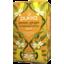 Photo of Pukka Lemon Ginger Honey 20 Pack