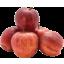 Photo of Apples Royal Gala 1kg Bag