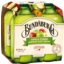 Photo of Bundaberg Apple Cider 4x375ml