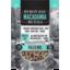 Photo of Byron Bay Macadamia Muesli Cereal - Muesli - Paleo Mix