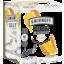 Photo of Smirnoff Seltzer Mango Can