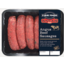 Photo of Green Acre Sausages Angus Beef 450gm