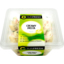 Photo of Sunfresh Creamy Pasta Salad 300g