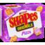Photo of Arnotts Shapes Original Pizza 190g