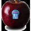 Photo of Apples Bravo