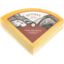 Photo of Quicke's Oak Smoked Cheddar