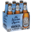 Photo of James Squire Broken Shackles 345ml 6 Pack