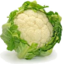 Photo of Cauliflower Each