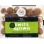 Photo of Meadow Mushrooms Swiss Brown 350g