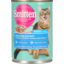 Photo of Smitten Adult Cat Food Seafood Basket 400g