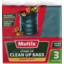 Photo of Multix Stand Up Bags Drawtight 3pk