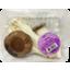 Photo of Mushrooms Gourmet 150gm