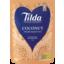 Photo of Tilda Steamed RIce Basmati Coconut