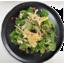Photo of Chef Made Salad Chicken & Quinoa