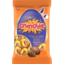 Photo of Cadbury Crunchie Easter Egg Bag 125g