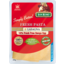 Photo of San Remo Fresh Pasta Lasagna 375g