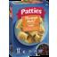 Photo of Patties Sausage Rolls Party 12pk 450g