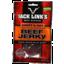 Photo of Jack Links Beef Jerky Sweet Hot 50g