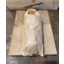 Photo of Impasto Ciabatta Loaf 600g