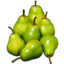 Photo of Pears - Cert Org
