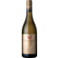 Photo of Villa Maria Cellar Selection Pinot Gris 750ml