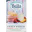 Photo of Bulla Fruit N Yogurt Variety 8pk 472g