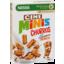 Photo of Nestle Whole Grain Cini Minis Churros Cereal 360g