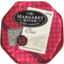 Photo of The Margaret River Cheese  Brie (200g)