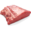 Photo of Organic Beef Brisket
