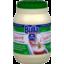 Photo of Bulla Thickened Cooking Light Cream 300ml