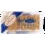 Photo of La Panzanella Mini Artisan Crackers Croccantini Original 170g