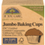 Photo of Iyc Baking Cups Jum 24 Cups