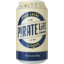 Photo of Pirate Life Brewing Port Local Lager 355ml Can