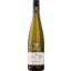 Photo of Giesen Estate Riesling 750ml