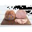 Photo of Bertochi Aussie Ham