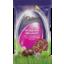 Photo of Cadbury Turkish Delight Egg Bag 130g 130g