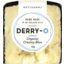 Photo of Derry-O Chse Org Crm Blu 160gm