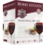 Photo of Berri Estates Traditional Dry Red