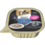 Photo of Dine Wet Cat Food Tuna Mornay & Cheese In Sauce 85g Tray
