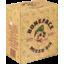 Photo of Boneface Brewing Boneface Mixed Six 6 Pack