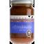 Photo of Spiral - Pasta Sauce - Arrabbiata - 375g
