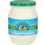 Photo of Mundella Natural Yoghurt Low Fat 500g
