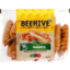 Photo of Beehive Sausages Pre-Cooked Savoury 1kg