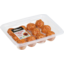 Photo of Hellers Meatballs Great Balls of Fire 12 Pack