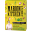 Photo of Marion's Kitchen Kit Thai Green Curry  419g
